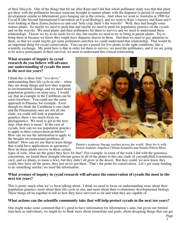 Revised cycad newsletter copy5