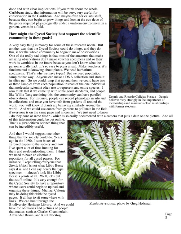 Revised cycad newsletter copy6